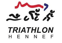 Triathlon Hennef